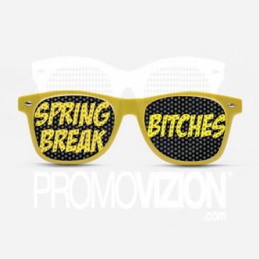 Spring Break Bitches