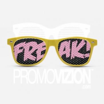 Freak! Sunglasses