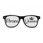 Prom Queen Black