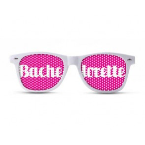 Bachelorette Sunglasses