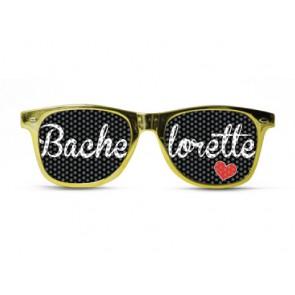 Bachelorette Gold