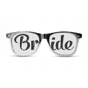 Bride Sunglasses  wedding sunglasses bridal party sunglasses personalized wedding