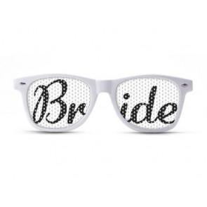 Bride Script  Sunglasses