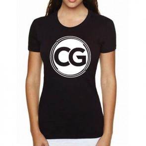 Cedric Gervais - CG - Women