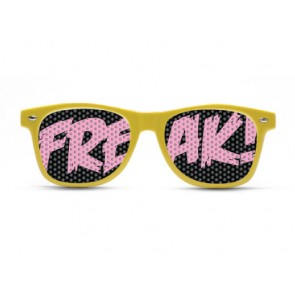 Freak! Sunglasses