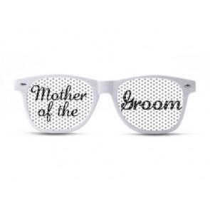 Mother of the Groom Script