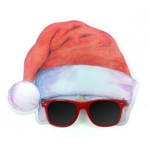 Santa FunFaces™