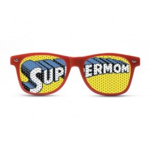 Supermom Sunglasses