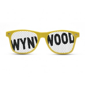 Wynwood Sunglasses
