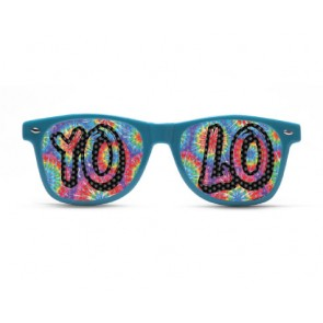 Yolo Sunglasses