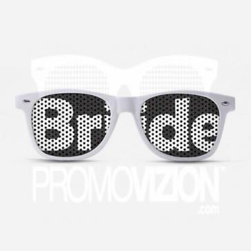Bride Bold