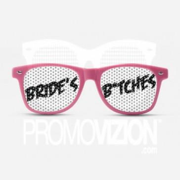 Bride's B*tches