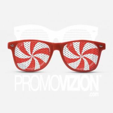 Candy Eyes Sunglasses
