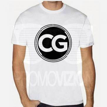 Cedric Gervais - CG - Men