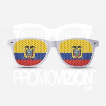 Ecuador Sunglasses