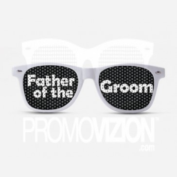 Father of the Groom Bold