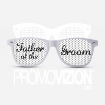 Father of the Groom Script