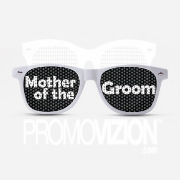 Mother of the Groom Bold