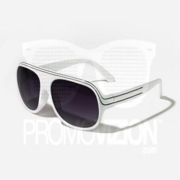 Stunner shades