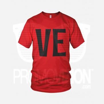 Love T-shirt II