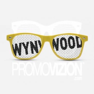 Wynwood Sunglasses