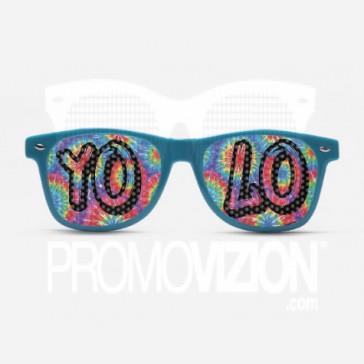Yolo Sunglasses
