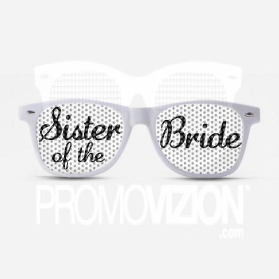 Sister Of The Bride Script
