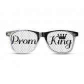 Prom King Silver
