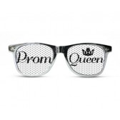 Prom Queen Silver