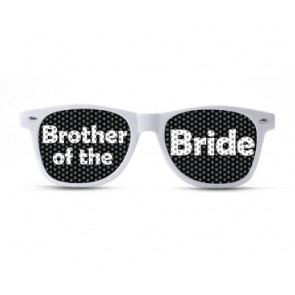 Brother of the Bride Bold