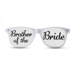 Brother of the Bride Script