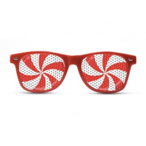 Candy Eyes Sunglasses