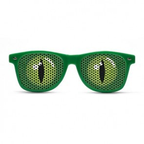 Dragon Eyes Sunglasses