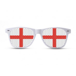 England Sunglasses