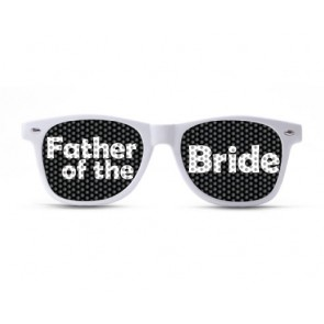 Father of the Bride Bold
