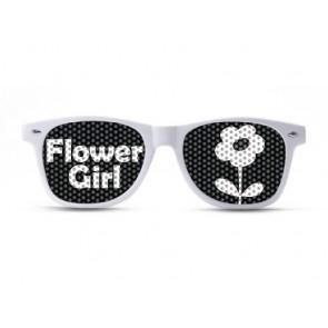 Flower Girl Bold