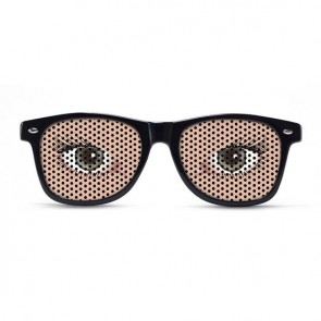 Lady Eyes Sunglasses