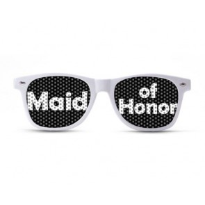 Maid of Honor Bold
