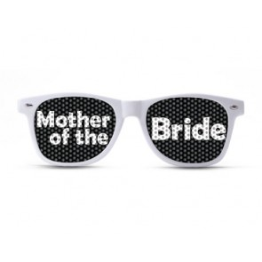 Mother of the Bride Bold