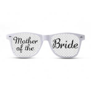 Mother of the Bride Script