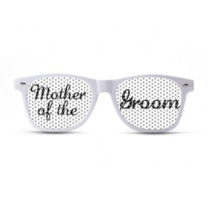 Mother of the Groom Script