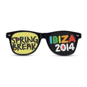 Spring Break Ibiza