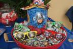 custom party sunglasses